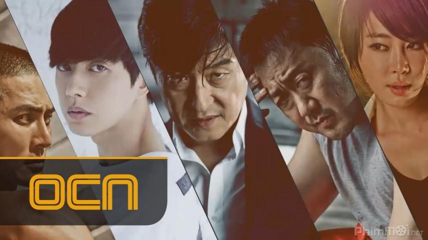 Kim Sang Joong - MC series lật tẩy Burning Sun Gate: Người dành cả sự nghiệp diễn xuất cho lẽ phải - Ảnh 11.