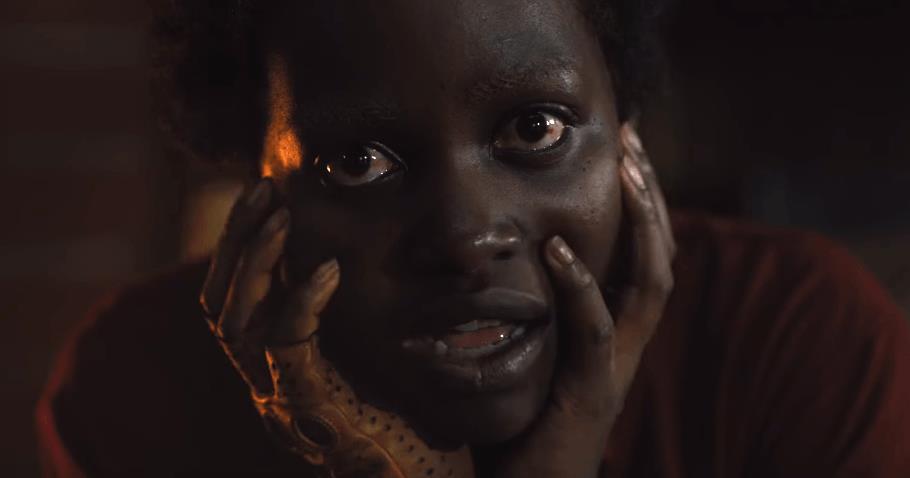Nữ chính Us Lupita Nyongo: Xuất thân quý tộc Kenya, là biểu tượng thời trang Hollywood, 31 tuổi thắng Oscar - Ảnh 9.