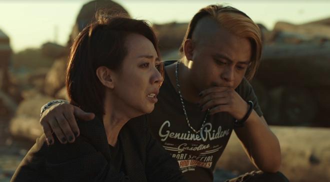 Từ Thập Tam Muội đến Chị Mười Ba, chị đại làng hài Thu Trang sẽ phải hy sinh gì ngoài điếu thuốc? - Ảnh 9.
