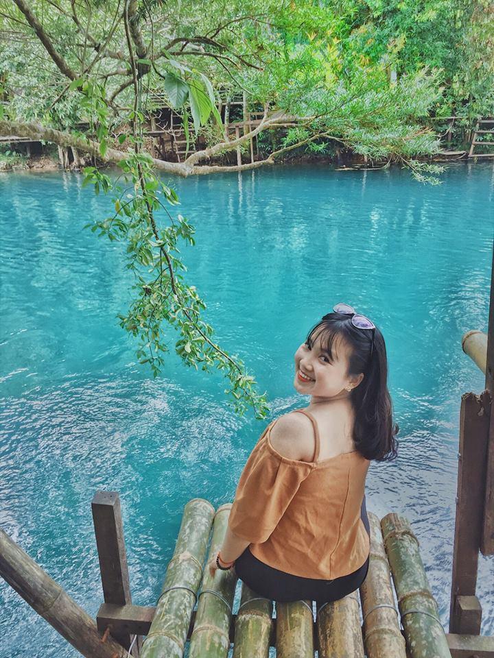 Phải một lần đến Quảng Bình để biết thiên nhiên Việt Nam đẹp xuất sắc thế nào! - Ảnh 5.
