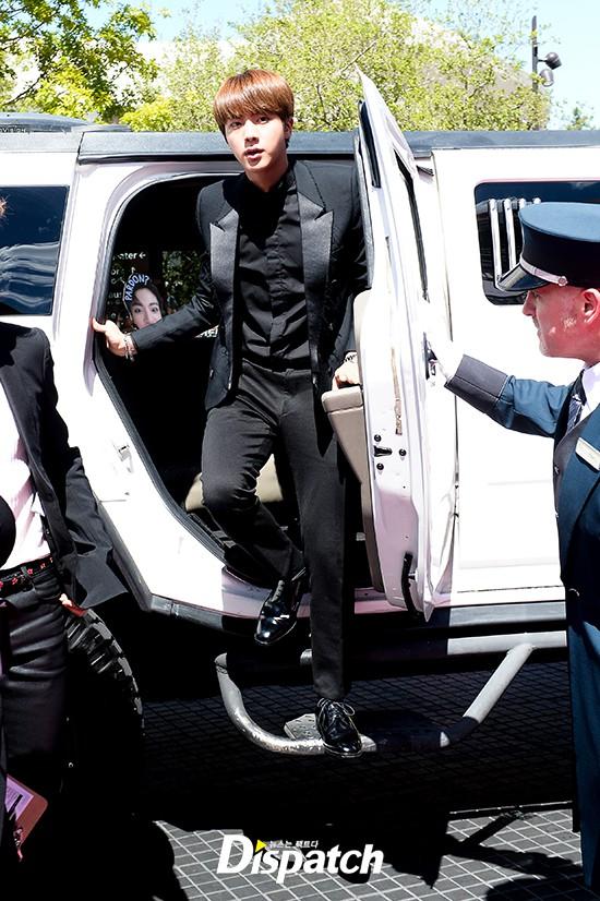 5 chàng công tử nhà giàu siêu đẹp trai của Kbiz: Kẻ ngồi tù vì thói quen bệnh hoạn, người thành hiện tượng toàn cầu - Ảnh 4.