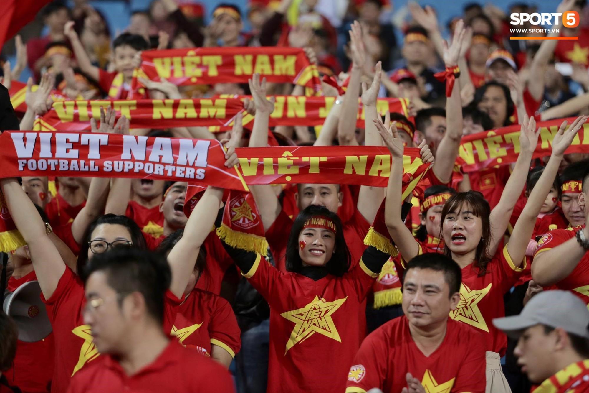 Bóng đá Thái Lan chịu thất bại nặng nề nhất trong lịch sử đối đầu với Việt Nam - Ảnh 6.