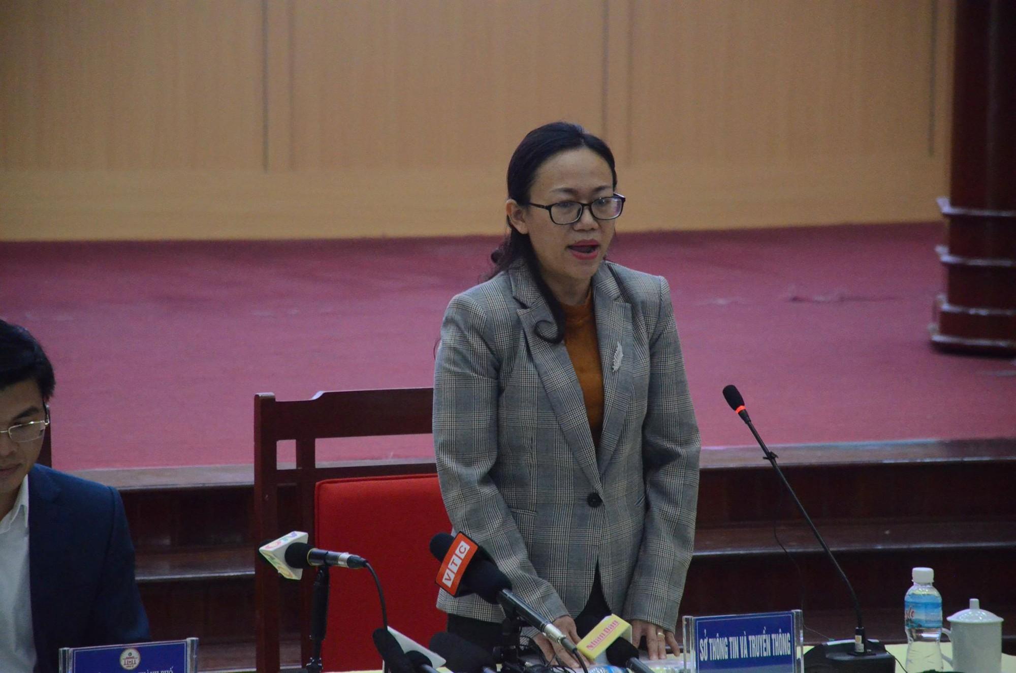 Phạt bà Phạm Thị Yến 5 triệu đồng, yêu cầu chùa Ba Vàng dừng ngay hoạt động thỉnh oan gia trái chủ - Ảnh 4.