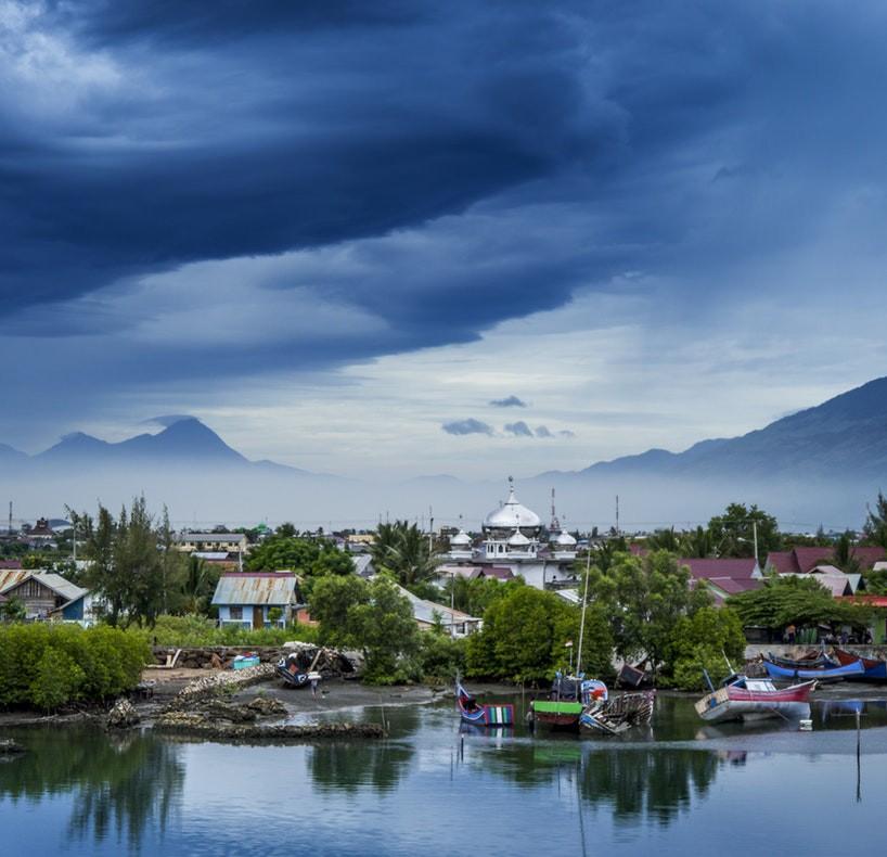 Tạp chí du lịch Lonely Planet bình chọn Việt Nam là một trong những nơi tận hưởng tuần trăng mật với giá cả dễ chịu nhất thế giới - Ảnh 18.