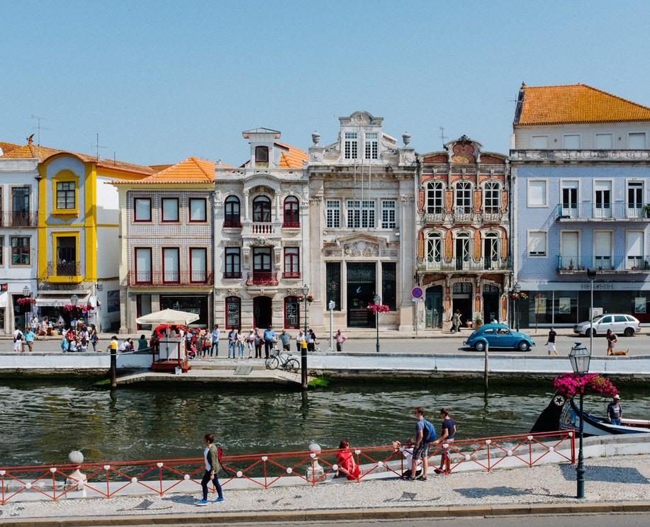 Tạp chí du lịch Lonely Planet bình chọn Việt Nam là một trong những nơi tận hưởng tuần trăng mật với giá cả dễ chịu nhất thế giới - Ảnh 12.