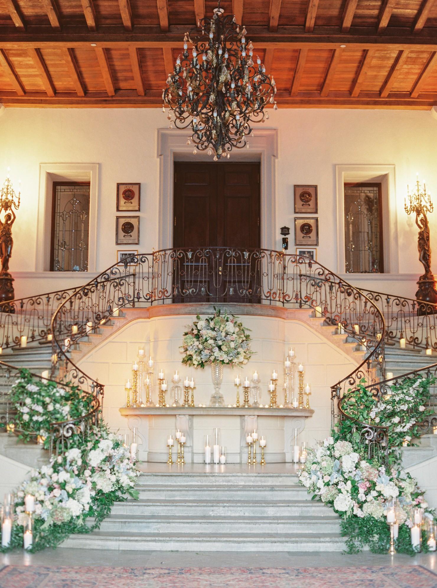 4 sự thật về toà lâu đài mà chỉ giới nhà giàu ở Mỹ mới dám thuê tổ chức đám cưới, Taylor Swfit là ngôi sao hiếm hoi từng quay MV ở đây - Ảnh 9.