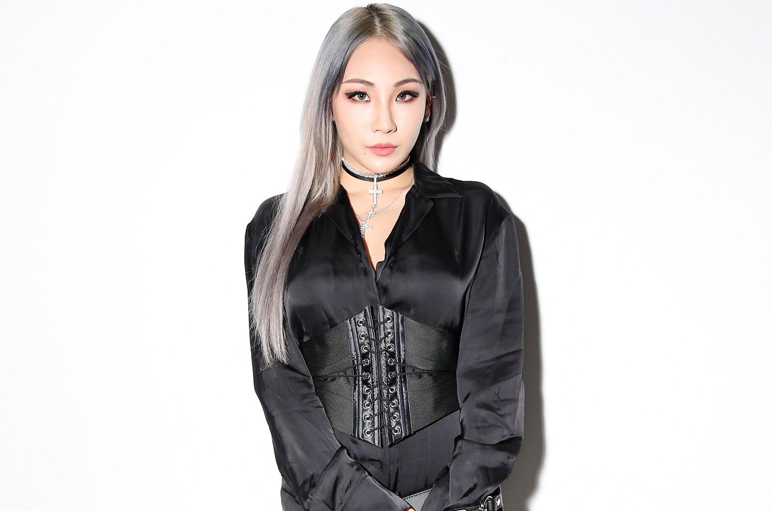 Bạn có biết: CL (2NE1) đã từng có cơ hội sở hữu siêu hit Let Me Love You của Justin Bieber? - Ảnh 2.
