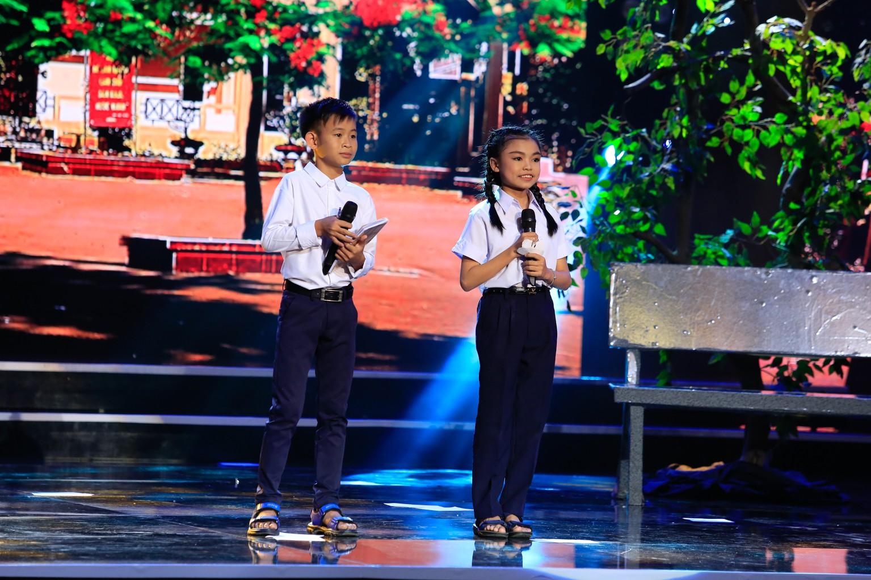 Hồ Việt Trung nghẹn ngào khi bị gọi là ca sĩ hội chợ, không đủ tầm làm huấn luyện viên - Ảnh 7.