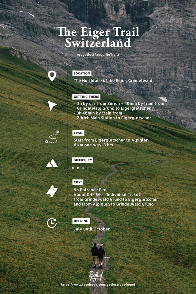 Bộ ảnh du lịch Thuỵ Sĩ của cặp đôi travel blogger người Thái khiến dân mê trekking xem xong không mê mới lạ! - Ảnh 2.