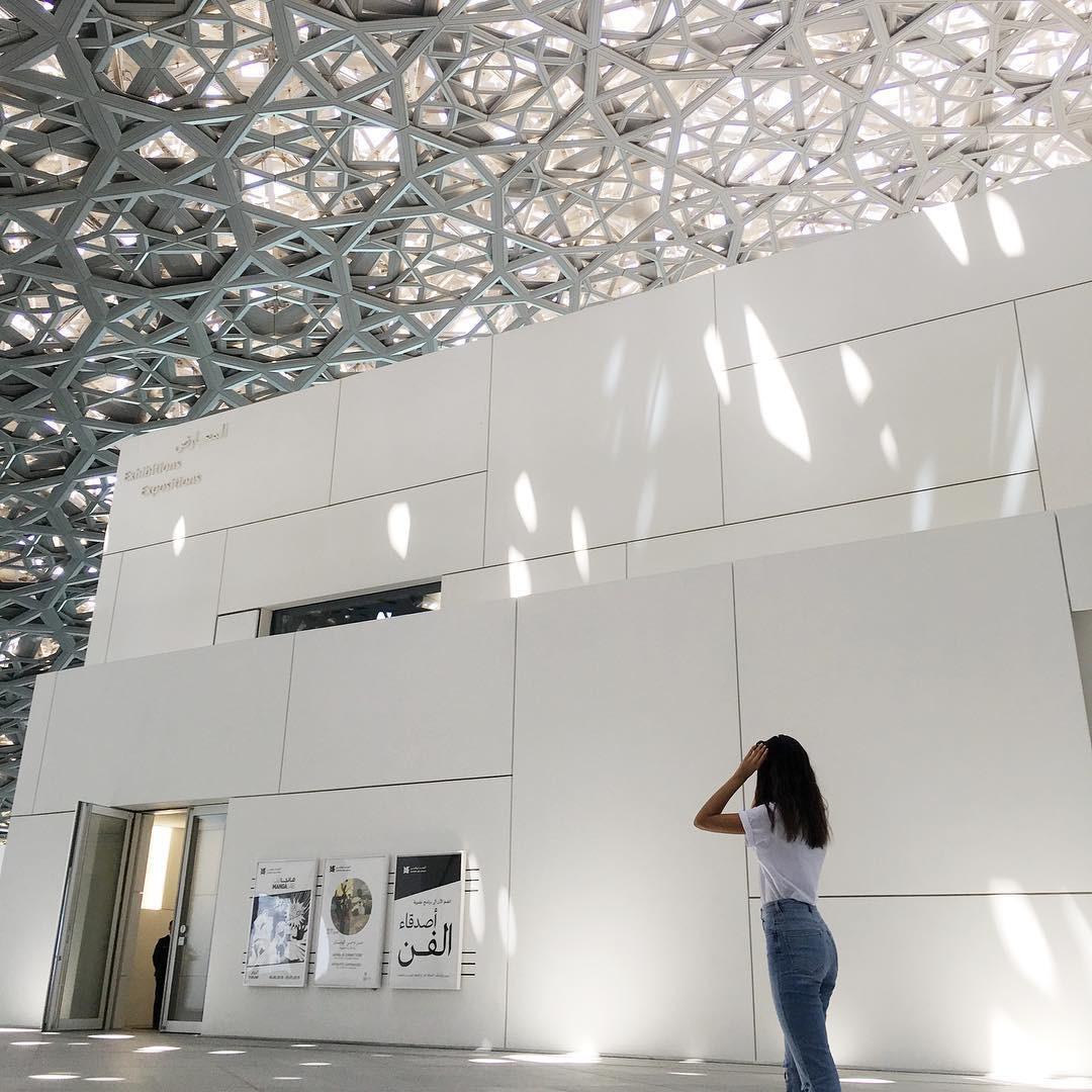 4 bảo tàng được dự đoán sẽ hot nhất năm 2019, dân mê nghệ thuật chắc chắn không thể bỏ qua! - Ảnh 6.