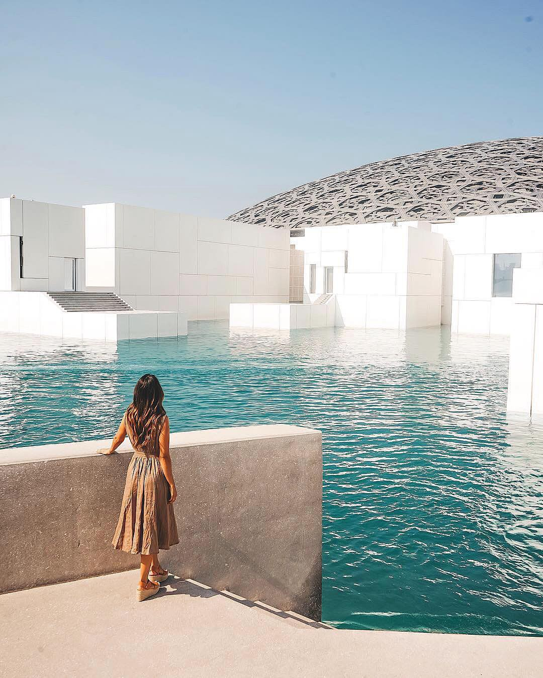 4 bảo tàng được dự đoán sẽ hot nhất năm 2019, dân mê nghệ thuật chắc chắn không thể bỏ qua! - Ảnh 8.