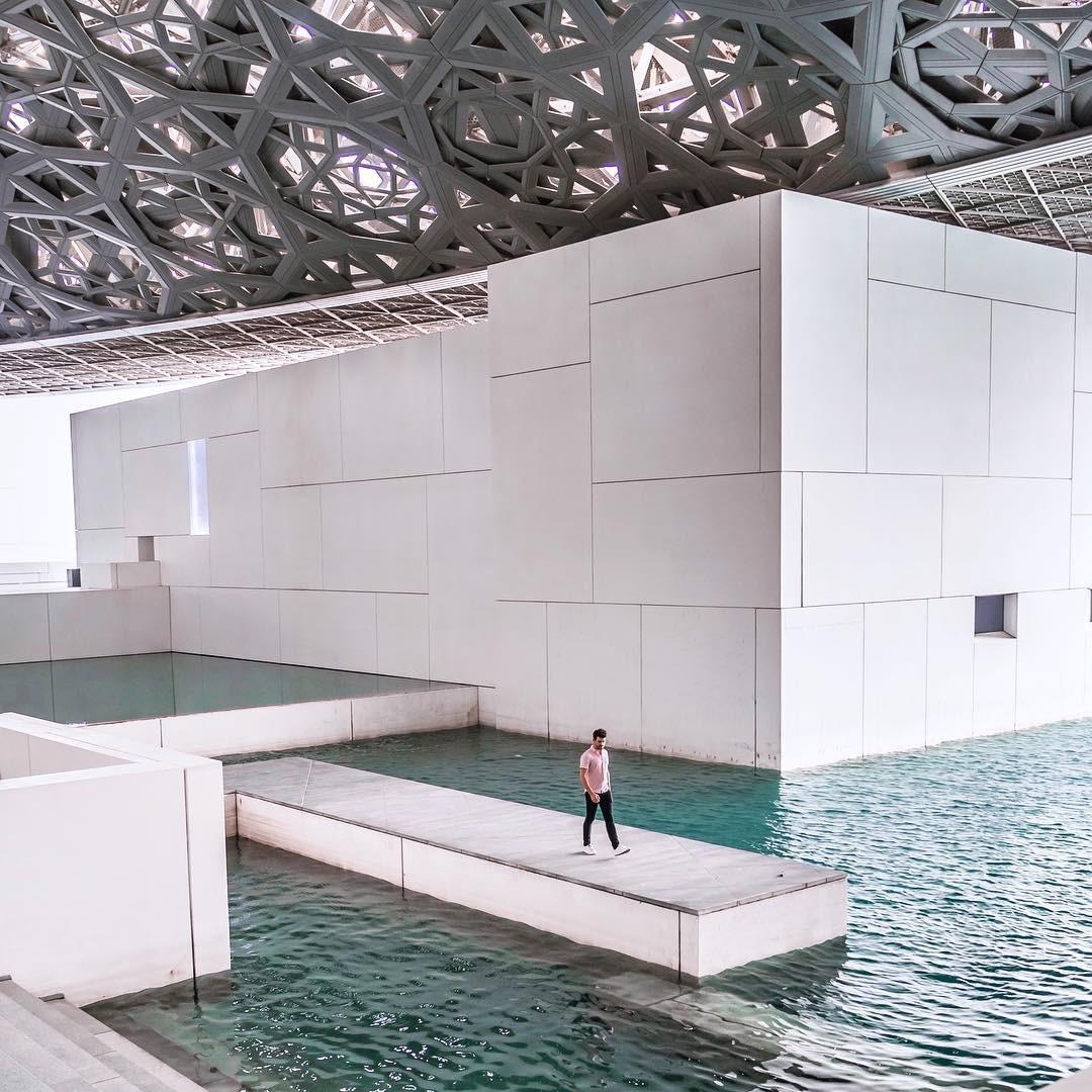 4 bảo tàng được dự đoán sẽ hot nhất năm 2019, dân mê nghệ thuật chắc chắn không thể bỏ qua! - Ảnh 2.