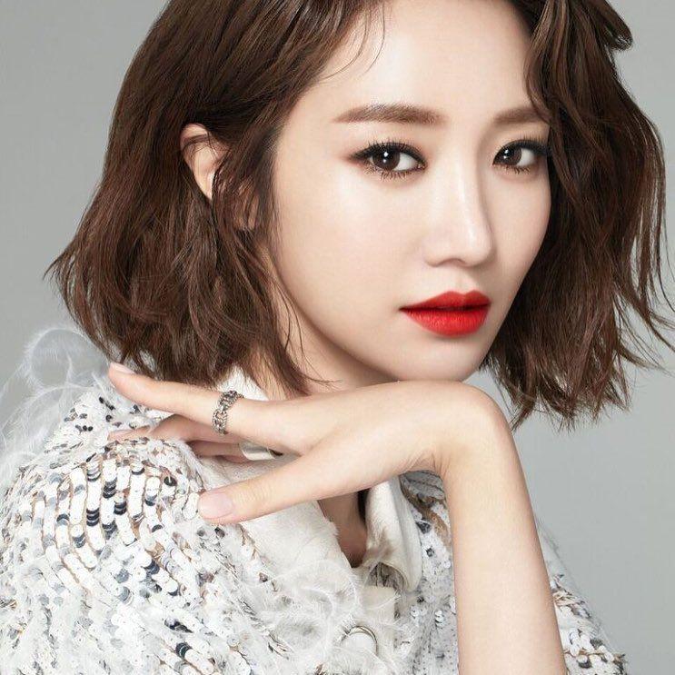 Mỹ nhân She was pretty Go Jun Hee bị nghi dính líu tới vụ môi giới mại dâm tại tiệc sinh nhật của Seungri năm 2015 - Ảnh 1.