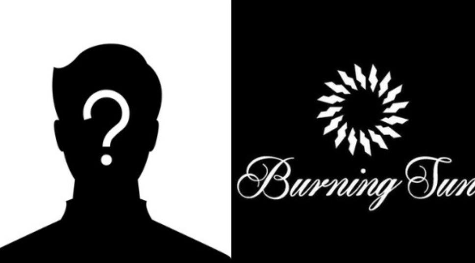 G-Dragon bất ngờ liên đới trong bê bối Seungri khi cổ đông Burning Sun bị nghi ngờ rửa tiền - Ảnh 1.