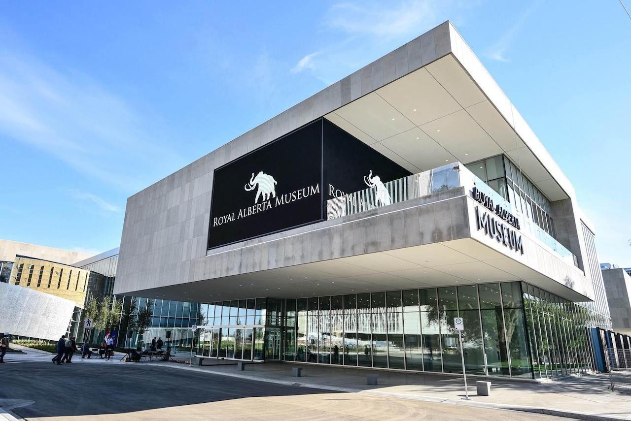 4 bảo tàng được dự đoán sẽ hot nhất năm 2019, dân mê nghệ thuật chắc chắn không thể bỏ qua! - Ảnh 10.
