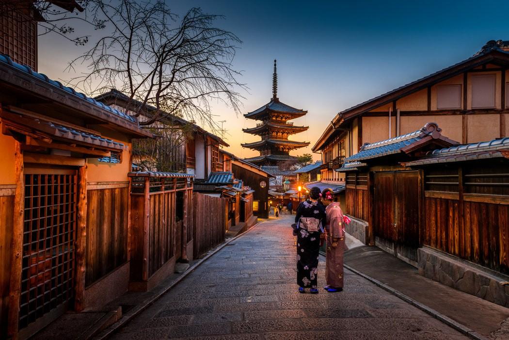 Tạp chí Vogue Úc đánh giá Việt Nam là 1 trong 15 nơi tuyệt vời để đi du lịch một mình - Ảnh 14.