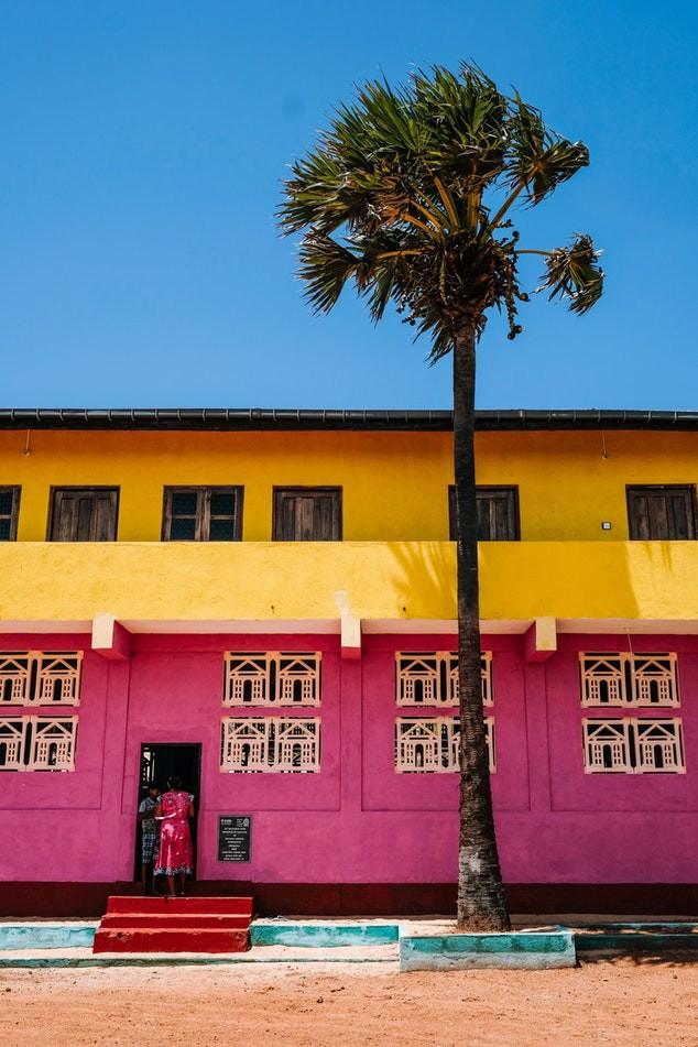 Tạp chí Vogue Úc đánh giá Việt Nam là 1 trong 15 nơi tuyệt vời để đi du lịch một mình - Ảnh 33.