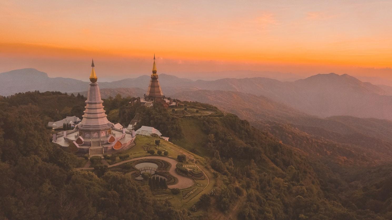 Tạp chí Vogue Úc đánh giá Việt Nam là 1 trong 15 nơi tuyệt vời để đi du lịch một mình - Ảnh 38.