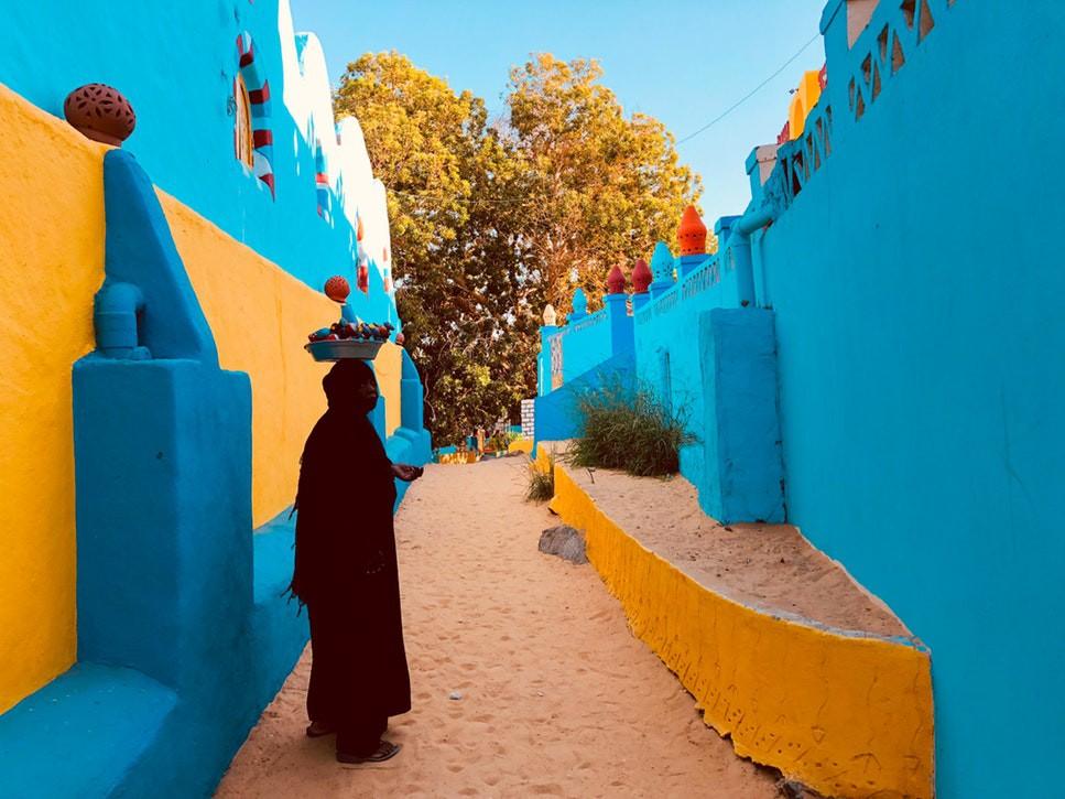 Tạp chí Vogue Úc đánh giá Việt Nam là 1 trong 15 nơi tuyệt vời để đi du lịch một mình - Ảnh 36.
