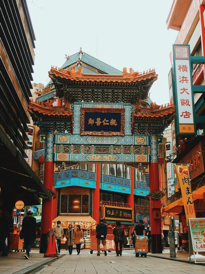 Tạp chí Vogue Úc đánh giá Việt Nam là 1 trong 15 nơi tuyệt vời để đi du lịch một mình - Ảnh 21.