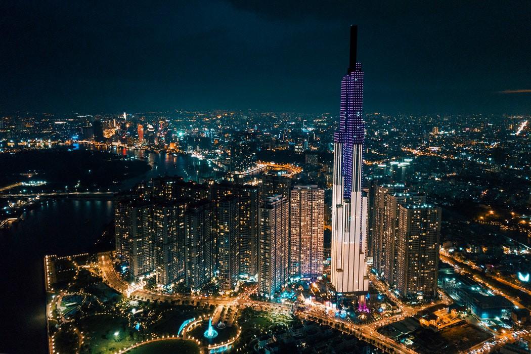 Tạp chí Vogue Úc đánh giá Việt Nam là 1 trong 15 nơi tuyệt vời để đi du lịch một mình - Ảnh 4.