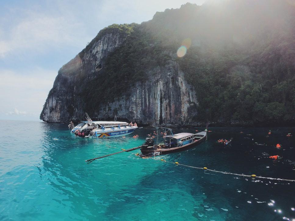 Tạp chí Vogue Úc đánh giá Việt Nam là 1 trong 15 nơi tuyệt vời để đi du lịch một mình - Ảnh 39.