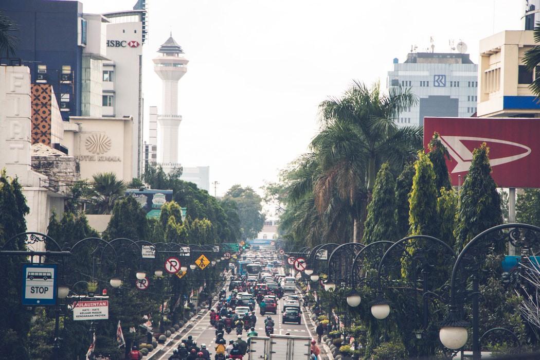Tạp chí Vogue Úc đánh giá Việt Nam là 1 trong 15 nơi tuyệt vời để đi du lịch một mình - Ảnh 41.