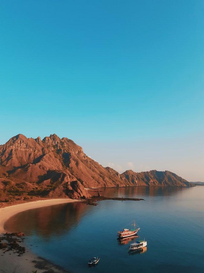 Tạp chí Vogue Úc đánh giá Việt Nam là 1 trong 15 nơi tuyệt vời để đi du lịch một mình - Ảnh 42.