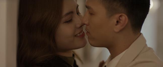 Sợ kết phim nhanh quá, nhà sản xuất Chạy Trốn Thanh Xuân quyết định tua lại cảnh An đoạn tuyệt tình cũ hẳn hai lần - Ảnh 15.