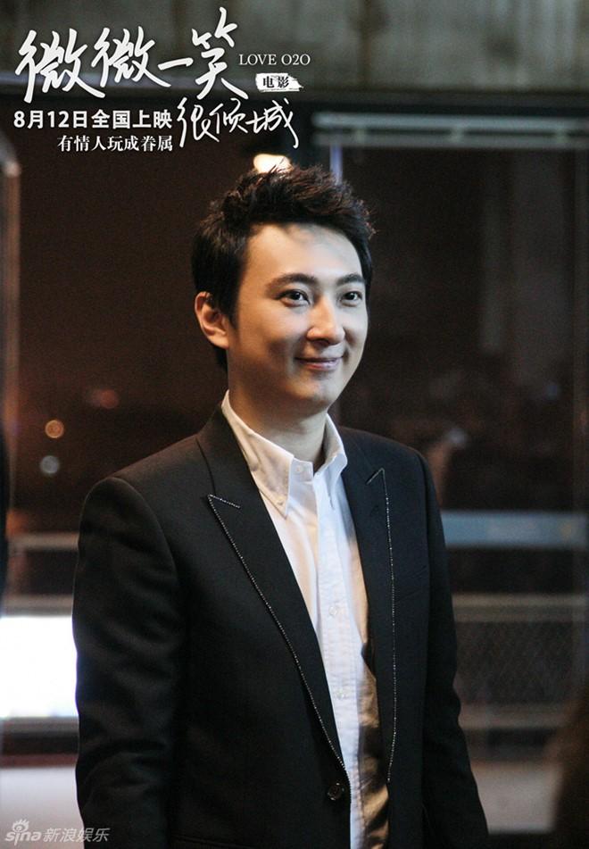Hot nhất Weibo: Kyulkyung Chu Khiết Quỳnh (Pristin) lộ ảnh hẹn hò cùng thiếu gia giàu nhất Trung Quốc? - Ảnh 11.