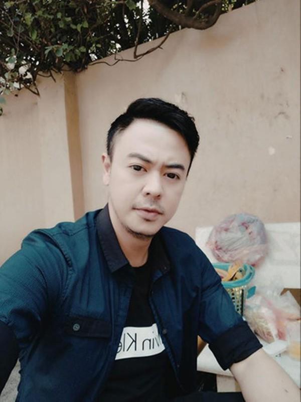 MC Tuấn Tú trở lại VTV sau 5 năm vắng bóng, điều khiến nhiều người chú ý hơn cả lại là ngoại hình - Ảnh 7.