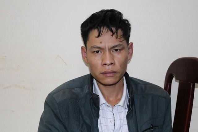 Bắt nghi can thứ 10 vụ nữ sinh đi giao gà bị sát hại ở Điện Biên - Ảnh 2.