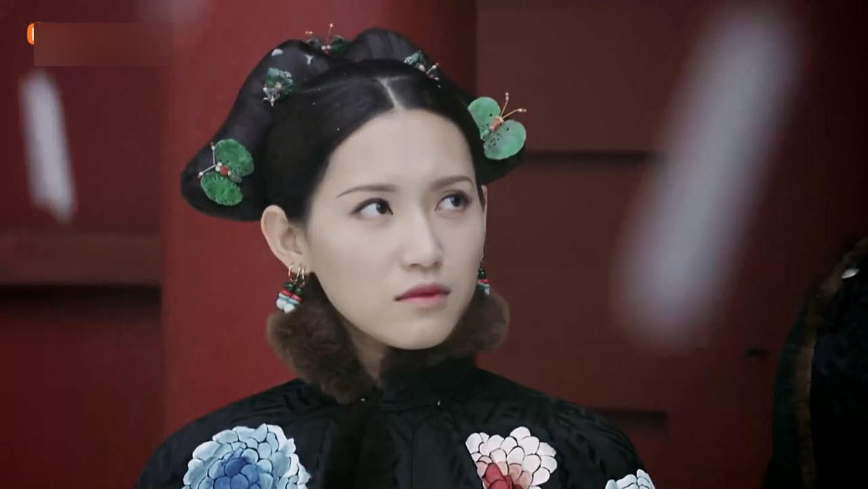 5 ác nữ phim Hoa ngữ tụ nghiệp đến mức người bị cào rách xe tiền tỉ, kẻ thành meme mạng xã hội - Ảnh 9.