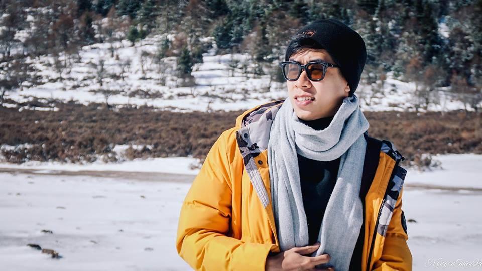 Học ngay loạt tips xịn xò của anh chàng này để tha hồ đi du lịch tự túc đến Lệ Giang - Shagrila mà không cần học tiếng Trung - Ảnh 5.