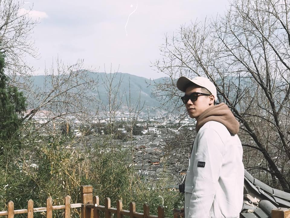 Học ngay loạt tips xịn xò của anh chàng này để tha hồ đi du lịch tự túc đến Lệ Giang - Shagrila mà không cần học tiếng Trung - Ảnh 8.