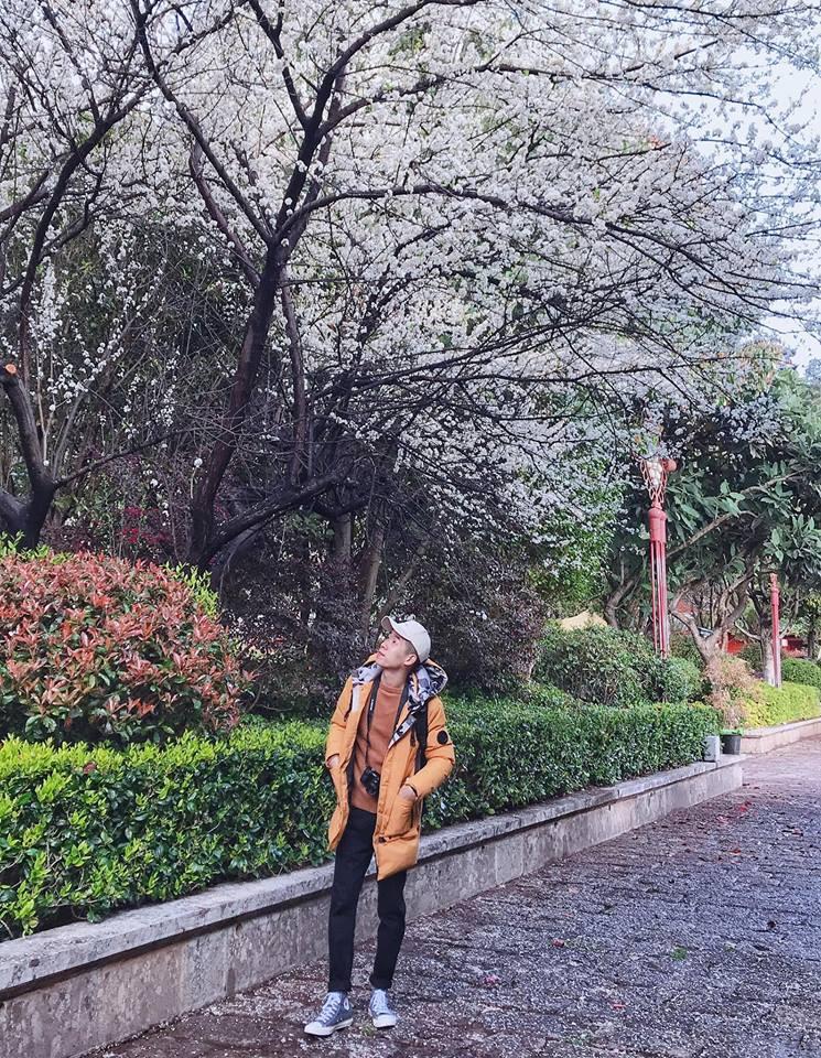 Học ngay loạt tips xịn xò của anh chàng này để tha hồ đi du lịch tự túc đến Lệ Giang - Shagrila mà không cần học tiếng Trung - Ảnh 15.