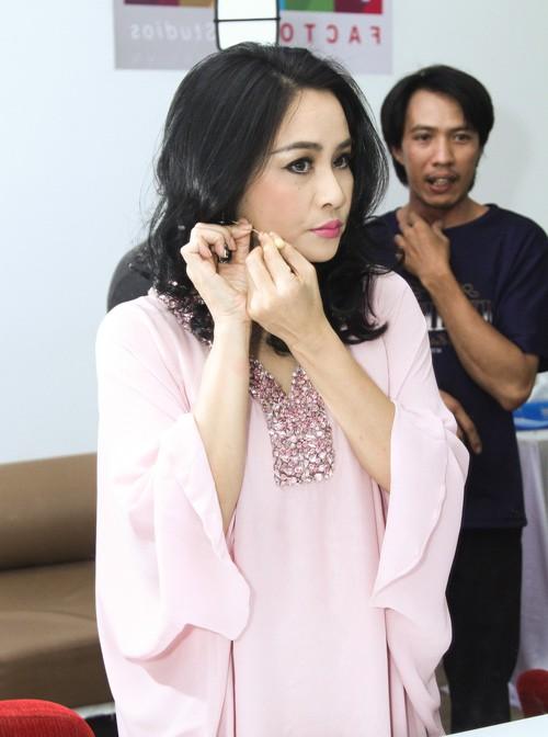 Gây bão tại American Idol nhưng Minh Như từng khiến Thanh Lam không phục khi thắng X-Factor - Ảnh 6.
