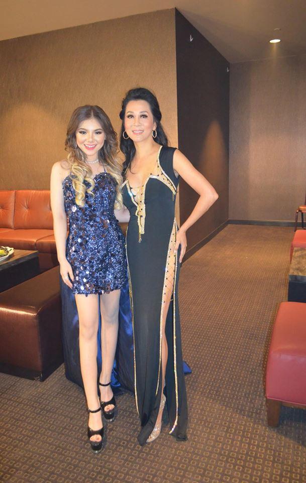 Minh Như - nữ ca sĩ Việt gây sốt American Idol: Sống xa mẹ từ năm 4 tuổi, suýt trầm cảm vì áp lực quán quân - Ảnh 9.
