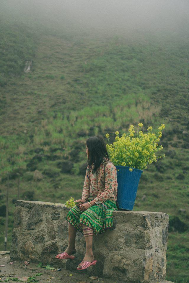 Bí kíp săn hoa ở Hà Giang chỉ mất 2 ngày và 1,5 triệu đồng: Đảm bảo vẫn vui hết nấc và đi được đủ nơi! - Ảnh 8.