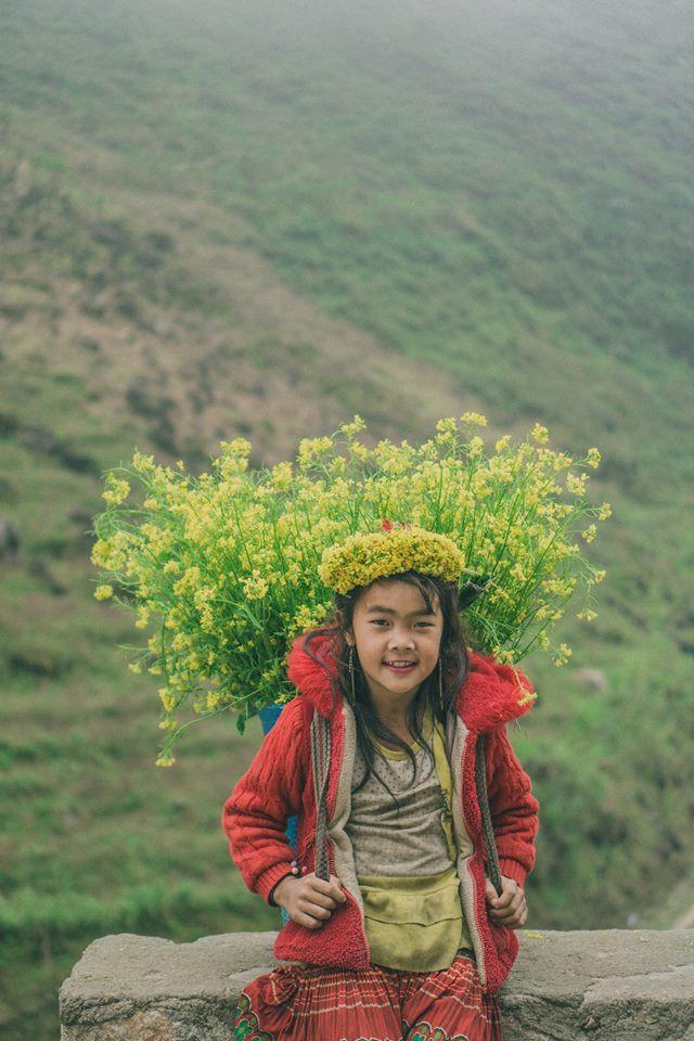 Bí kíp săn hoa ở Hà Giang chỉ mất 2 ngày và 1,5 triệu đồng: Đảm bảo vẫn vui hết nấc và đi được đủ nơi! - Ảnh 12.