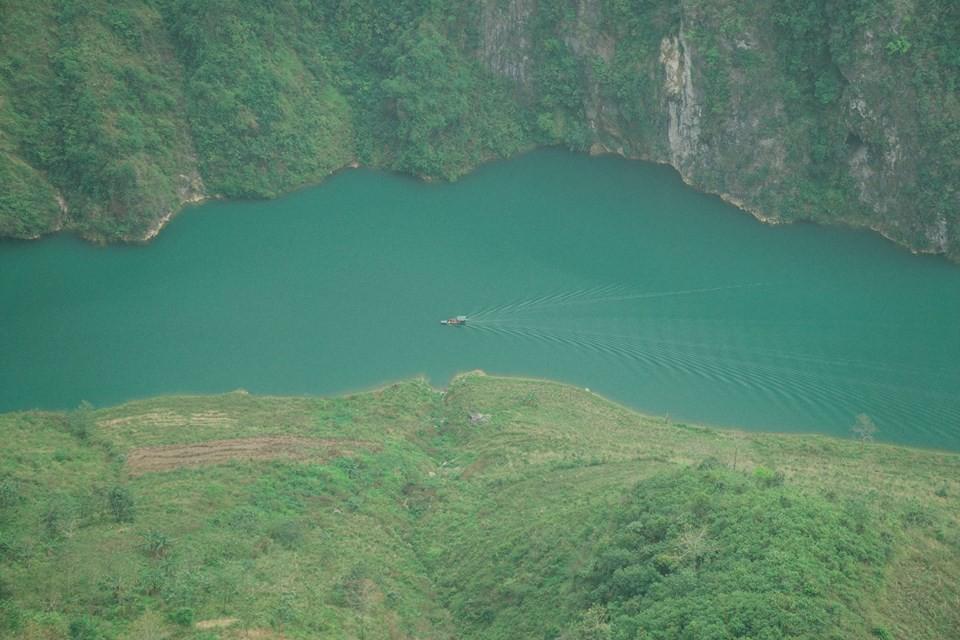 Bí kíp săn hoa ở Hà Giang chỉ mất 2 ngày và 1,5 triệu đồng: Đảm bảo vẫn vui hết nấc và đi được đủ nơi! - Ảnh 6.