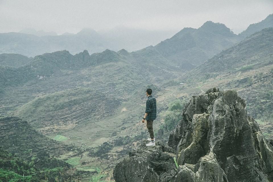 Bí kíp săn hoa ở Hà Giang chỉ mất 2 ngày và 1,5 triệu đồng: Đảm bảo vẫn vui hết nấc và đi được đủ nơi! - Ảnh 3.