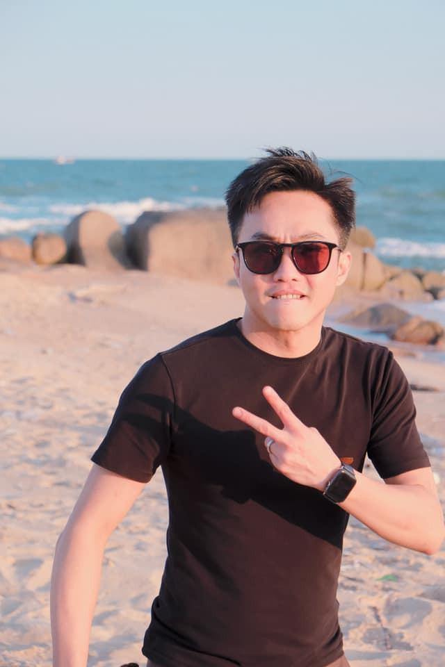 Sắp về chung một nhà, Cường Đô La mới đặc biệt cảm ơn Đàm Thu Trang vì cùng anh làm điều này - Ảnh 2.