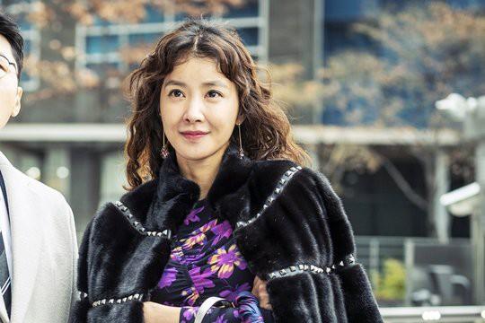 Poong Sang Sao Thế phá kỉ lục của The Last Empress, đâu cần phải nhúng người vào xi măng thì rating mới cao? - Ảnh 4.