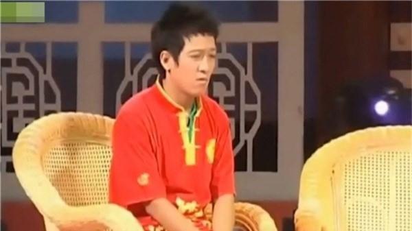 Hành trình lột xác của dàn MC nam đình đám Vbiz: Trấn Thành được khen do thẩm mỹ nhưng người số 5 mới bất ngờ! - Ảnh 16.