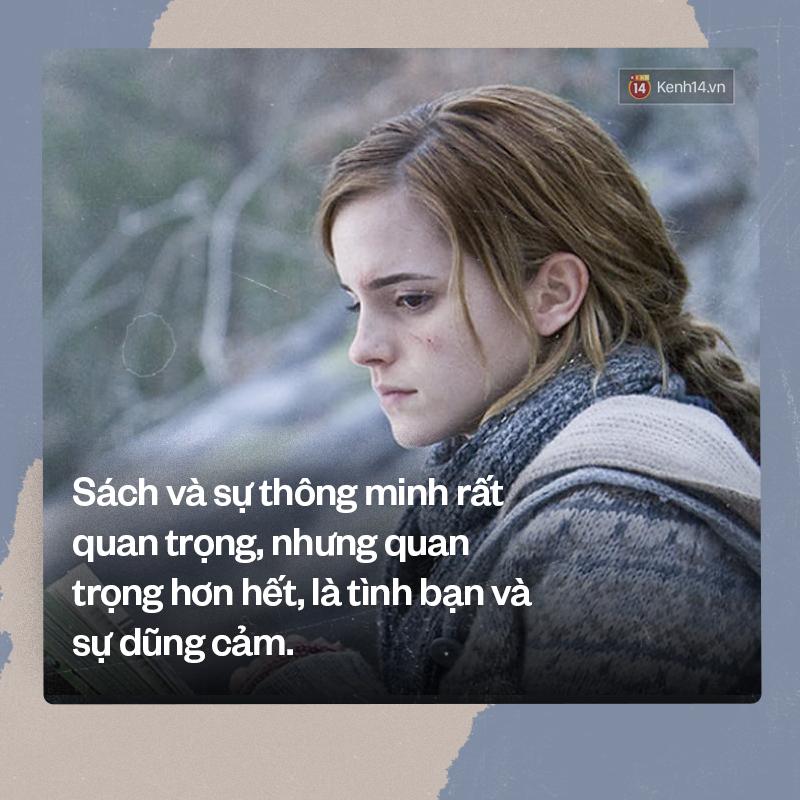 10 câu thoại cực chất của hội chị em trên màn ảnh rộng - Ảnh 3.