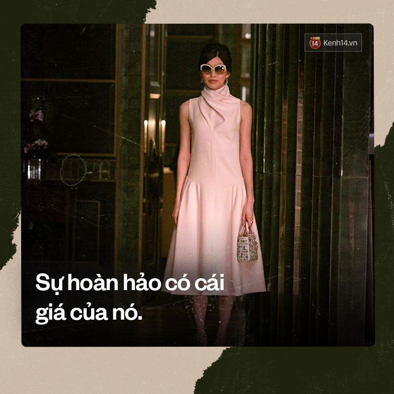 10 câu thoại cực chất của hội chị em trên màn ảnh rộng - Ảnh 9.