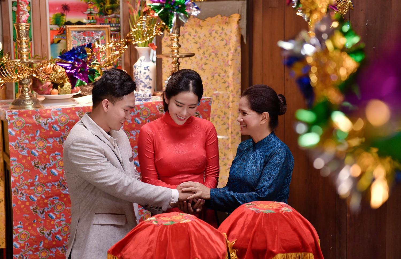 Những trò lố quảng bá sản phẩm của ca sĩ Việt: Đủ mọi chiêu nhưng không phải ai cũng bất chấp như nhân vật đầu tiên - Ảnh 5.