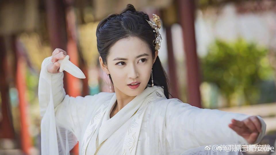 Nhờ Tân Ỷ Thiên Đồ Long Ký 2019, Tô Hữu Bằng nằm không cũng hưởng lợi - Ảnh 4.