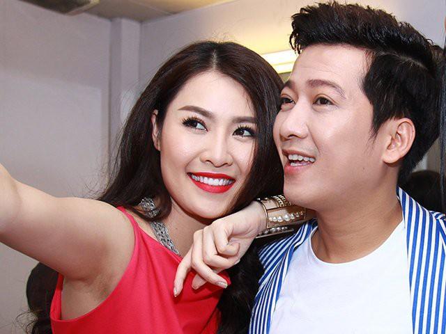 Những trò lố quảng bá sản phẩm của ca sĩ Việt: Đủ mọi chiêu nhưng không phải ai cũng bất chấp như nhân vật đầu tiên - Ảnh 12.